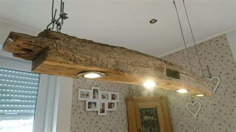 Esszimmer Le Led Holz by 17 B 228 Sta Id 233 Er Om H 228 Ngele Esstisch P 229