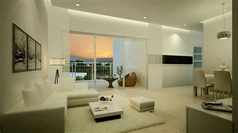 home interior design godrej godrej horizon pune residential property youtube