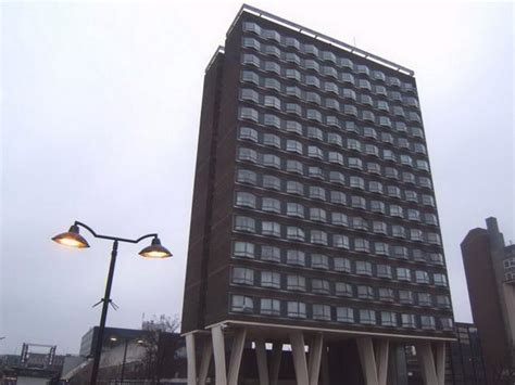 1 bedroom flat to rent in basildon 1 bedroom apartment to rent in brooke house basildon essex ss14