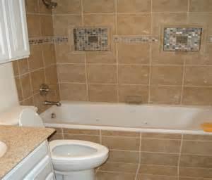 badezimmer sanieren kosten bad sanieren kosten forum gute kleines bad renovieren