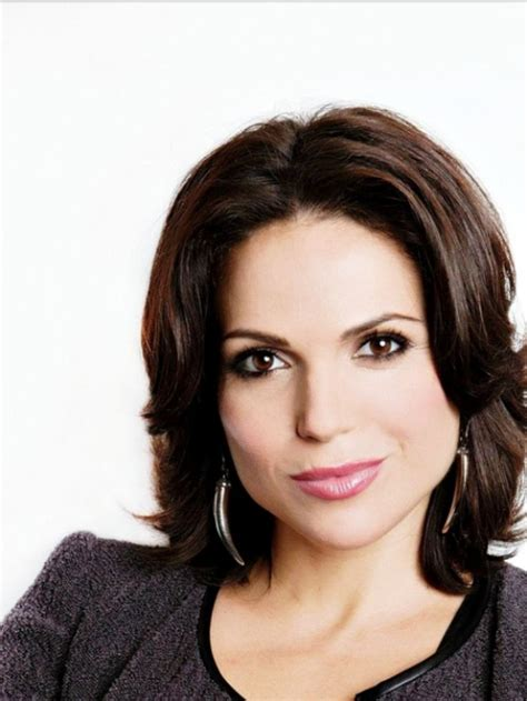 hair and makeup regina lana parrilla evil queen regina onceuponatime once