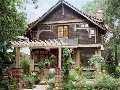 southern living house plans one story house plans southern living southern living lake house southern living house plans one story house plans southern