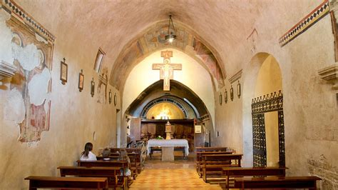 st francis church las vegas