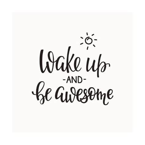 lettering quotes motivation  life  happiness