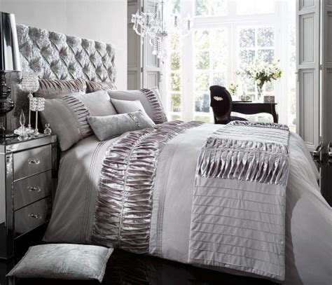 premium bed linen luxury bed linen duvet quilt cover pillowcase set
