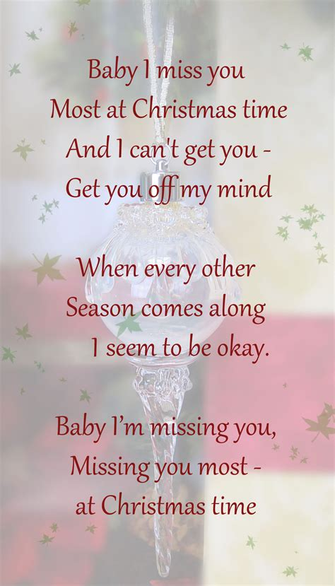 i miss you baby images miss you baby quotes quotesgram