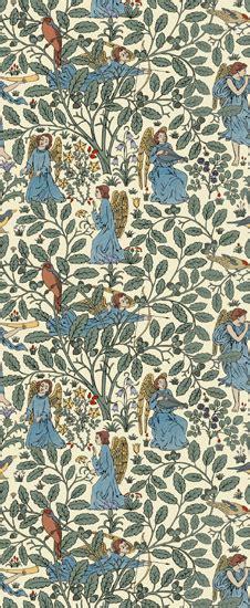 wallpaper angel craft trustworth wallpaper