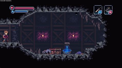 discord for ps4 chasm screenshots gallery screenshot 8 14