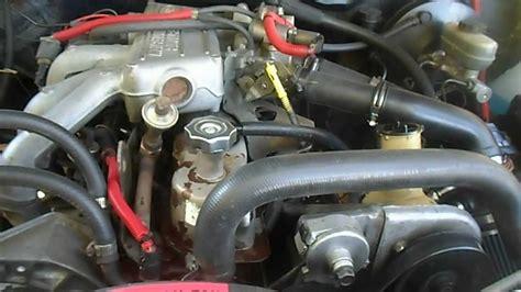 Inline V6 Jeep Engine V Engine Inline Diagram V Free Engine Image For User
