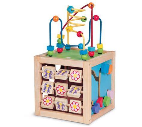 spark create imagine learning activity spark create imagine activity cube game walmart ca