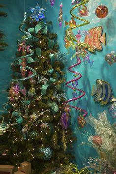 interfaith holiday decor images  pinterest