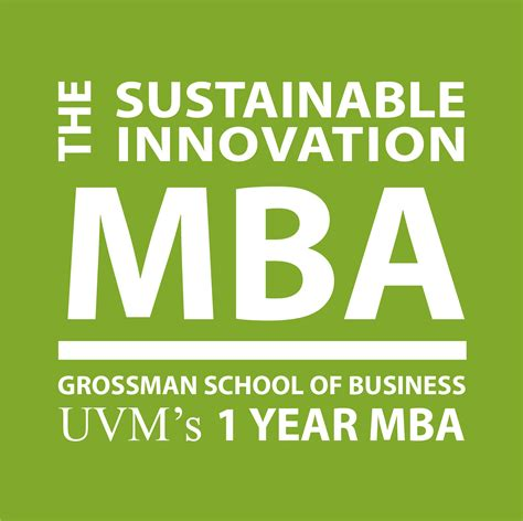 Marylhurst Sustainable Business Mba Reviews by The Sustainable Innovation Review The Journal Of The