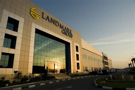 Home Interior Wholesale job vacancy at landmark group in uae and kuwait