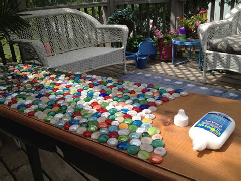 Mosaic Patio Table Top Id Id Projects Marble Mosaic Table Top