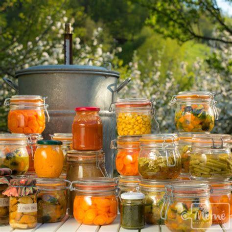 st駻ilisation plats cuisin駸 bocaux sterilisation plats cuisines bocaux 28 images faire