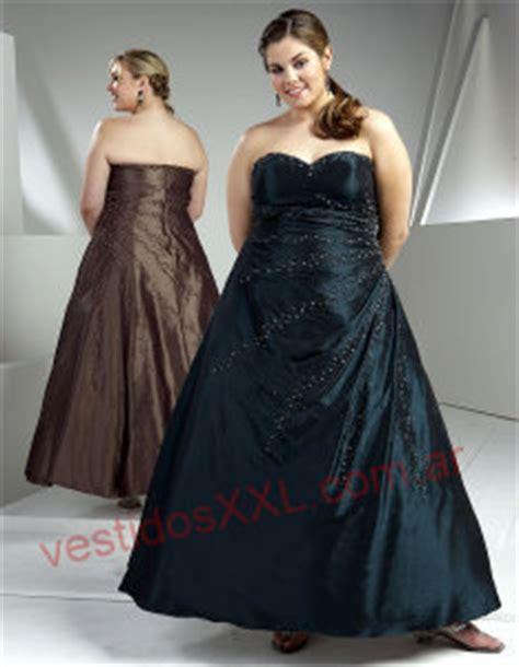 fotos de vestidos de novia xxl vestido quince a 209 os xxl 2017 boutique sagar xxl vestidos