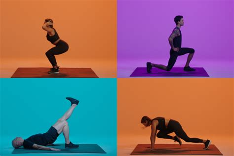 workout images this year make your fitness resolution stick the new