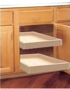 Sliding Kitchen Cabinet Shelves Sliding Shelves For Cabinets Newsonair Org