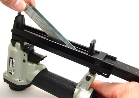 pneumatic staple gun for upholstery new pneumatic staple gun upholstery stapling tool air