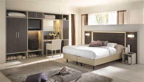 pollini mobili pollini mobili longiano arredamenti contract per alberghi