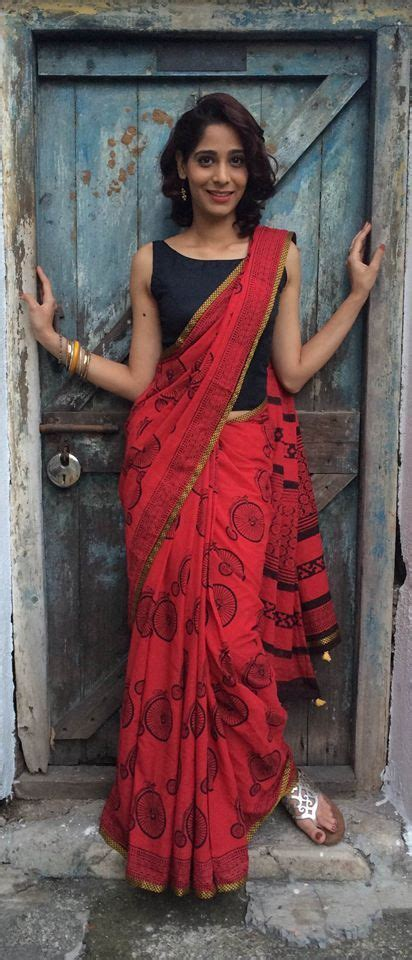 easy hairstyles for sarees easy hairstyles for sarees with face shape guide