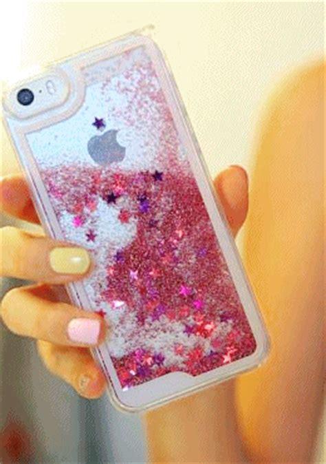 Casing Iphone 5 5s Pan Custom for iphone 5s 6 6s plus back brilliant