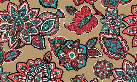 pattern for up pcs vera bradley wallpaper labzada wallpaper