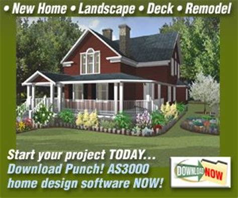 home design punch software punch home design software posts from my blogs and