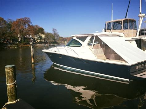tiara boats prices tiara boats for sale boats