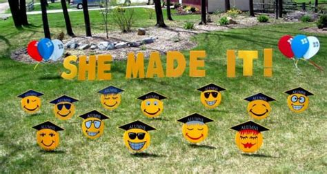 free home decorating games for adults degree mail ga 25 diy graduation party ideas a little craft in your