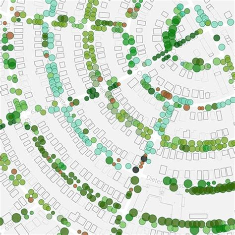 printable new york map nyc maps city of new york