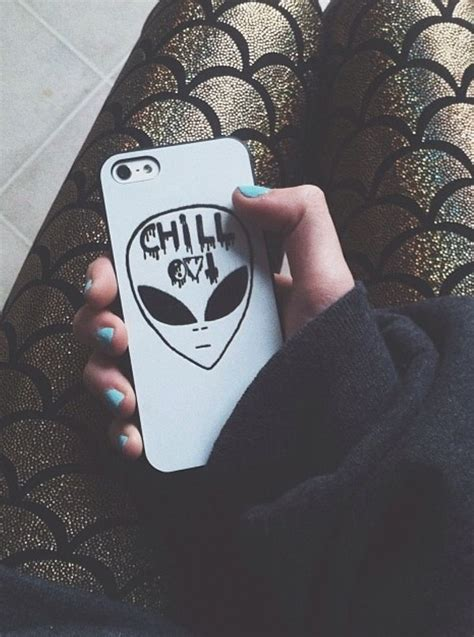 Iphone 5 5s Se Vans Skate Stripe Hardcase chill out iphone 5 preorder on wanelo