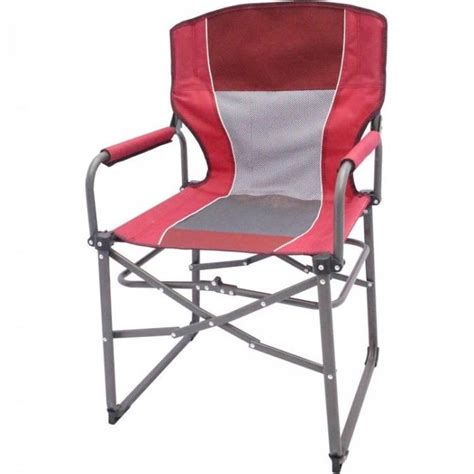 folding captains chairs canvas folding directors chair for sale classifieds