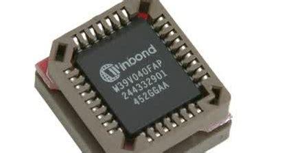 kegunaan integrated circuit apa itu integrated circuit ic 28 images electronic integrated circuit quality electronic