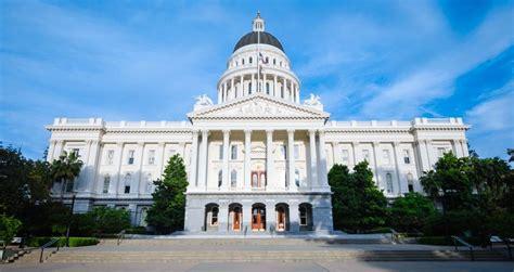 Wedding Venues Sacramento by 25 Best Wedding Venues In Sacramento