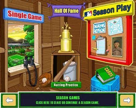 backyard baseball 2005 free download backyard baseball 2005 download free 2017 2018 best