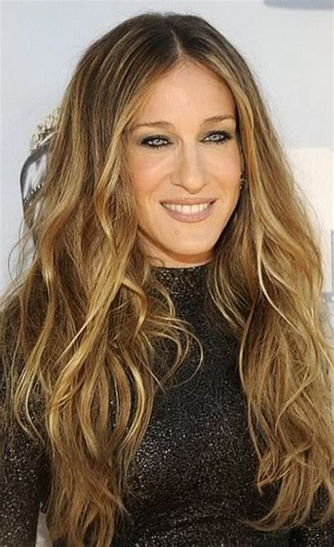 new hair styles and colours for 2015 new hair color trends 2015