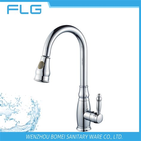 Buy Kitchen Faucets Online by Pull Out Kitchen Faucet Alibaba Online Shopping Kitchen