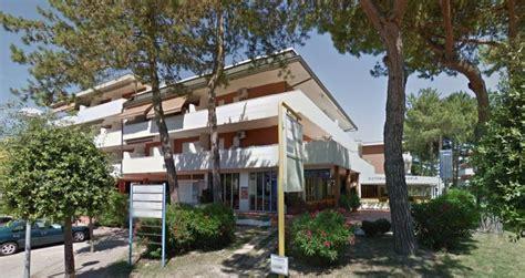 bibione lido dei pini appartamenti passeggiata di lido dei pini appartamento monolocale in