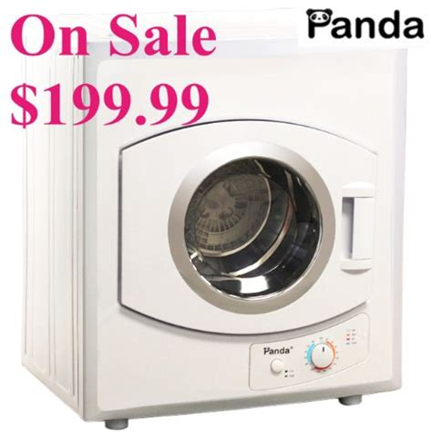 Apartment Clothes Dryer Vent Apartment Size Washer And Dryer March 2013