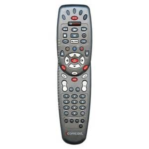 comcast remote codes lg dvd