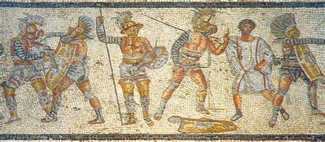 sexuality in ancient rome wikipedia gladiator wikipedia