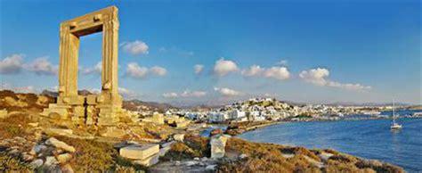 Location Voiture Naxos Port by Location De Voiture 224 Naxos Avec Sixt
