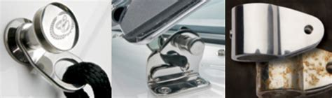 cobalt boat windshield latch cobalt a28 2014 2014 reviews performance compare price