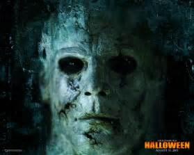 halloween rob zombie halloween rob zombie wallpaper 209644 fanpop