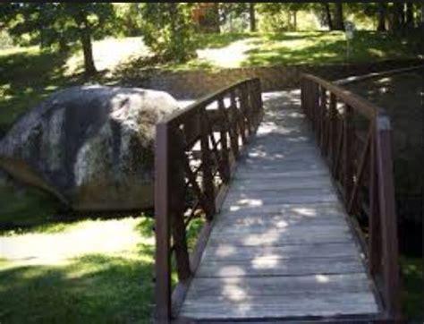 park cedar rapids 128 best images about cedar rapids iowa on iowa parks and zoos