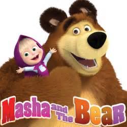 rare brede tess masha bear brand licensing europe 2013