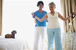 home health physical therapy 301 moved permanently