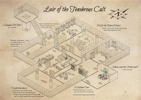 Online Building Map Maker dungeon builder the isometric map maker hobbyte