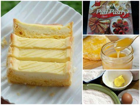 Bandung Makuta Cake Cheese resep makuta lemon si cheese cake kekinian dari bandung cake pies and recipes